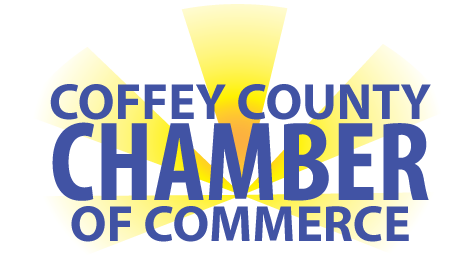Coffey County Chamber of Commerce