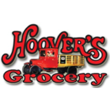 Hoover's Grocery