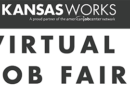 <b>KANSAS</b>WORKS VIRTUAL JOB FAIRS