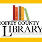 November Events at the Coffey County Libraries